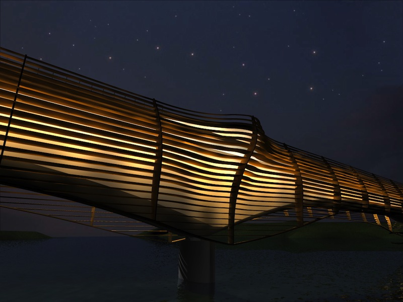 ponte_pertusil_03.jpg