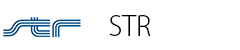 strright
