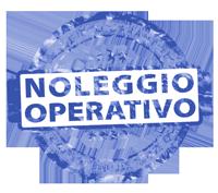 Noleggio Operativo