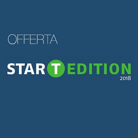 OFFERTA ARCHICAD START EDITION