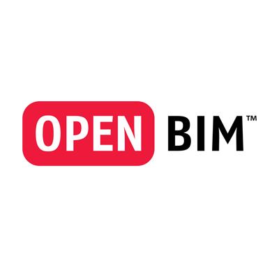 Perché aderire a Open BIM