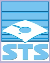 STS software